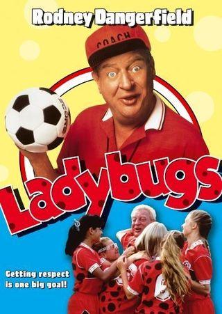 Ladybugs-movie
