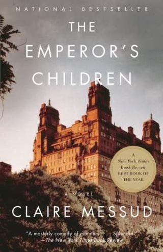 The_Emperors_Children_Vintage-119186301452630